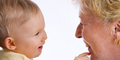 Kakek-Nenek Perawat Cucu di Australia Dapat Subsidi