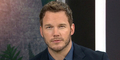 Karya Pria Indonesia Ini Dipakai Jadi Cover Facebook Chris Pratt
