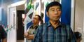 Kasus UPS DPRD DKI, Lulung: Ahok Jangan Sok-sokan