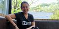 Kecelakaan, Mieke Amalia Dilarikan ke UGD