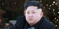Kim Jong Un Wajibkan Pria Korut Tiru Gaya Rambutnya