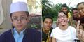 Kisah Ammar, Penghafal Al Quran yang Kehilangan Separuh Kepala