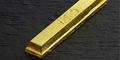 KitKat Berlapis Emas Segera Hadir Di Jepang