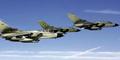 Komitmen Jerman Perangi ISIS, Kirim Jet Tornado & Kapal Perang