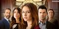 Lagi, ANTV Siapkan Serial Turki Putri Tertukar 'Efsun dan Bahar'