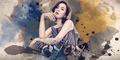 Lagu Baru Vicky Shu 'Cry Cry' Plagiat Girlband T-ara?