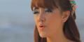 Lagu 'Seseorang' Bella Shofie Jiplak Britney Spears 'Everytime'?