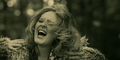 Lagu Terbaru Adele 'Hello' Jiplak Tom Waits 'Martha'?