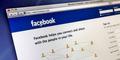 Layanan OTT Seperti Facebook Terancam Pajak