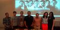 Lukman Sardi Garap Film Tentang Perampokan 'The Professionals'