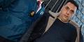 Mafia Italia Tabuh Genderang Perang Lawan ISIS