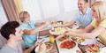 Makan 3 Kali Sehari Tidak Bermanfaat Untuk Kesehatan