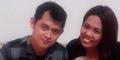 Makin Mesra, Elly Sugigi-Ferry Anggara Pose Intim di Ranjang