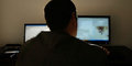 Mantab, Pembajak Film Dihukum Bikin Film Tentang 'Pembajakan'