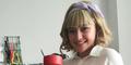 Marshanda Curhat Miris Soal Anak di Instagram