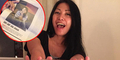 Masuk Koran Penting Perancis, Anggun Dihujat Netizen