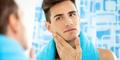 Melihat Masa Depan Pria Dari Bentuk Hidungnya