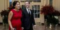 Menanti Kelahiran Anak, Bos Facebook Cuti 2 Bulan