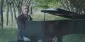 Michael Learns to Rock Rilis Video Klip Lagu Terbaru I'll Wait For You