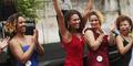 Michelle Neri Rangel Napi Tercantik di Miss Criminal 2015