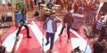 Musikimia Rilis Video Klip 'Dan Bernyanyilah'