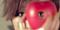 MV Brown Eyed Girls 'Warm Hole' Gambarkan Organ Reproduksi Wanita?