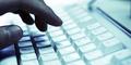 Niat Blokir Facebook, Pemerintah Bangladesh Malah Tutup Internet