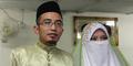 Nyamar Ustaz Untuk Nikah 13 Kali, Razis Jadi Buronan