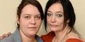 Nyata: 'Ibuku Nikahi Mantan Pacarku Tukang Selingkuh'