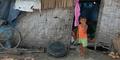 Orang Miskin Sakit di Jakarta Jangan Dibantu, Tapi Laporkan Ahok