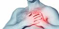 Orang Pendek Memiliki Risiko Penyakit Jantung Lebih Besar