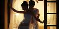 Parah, Istri Diantar Suami ke Hotel Ternyata Selingkuh