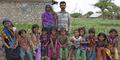Pasangan Miskin India Rutin Setahun Punya Anak, Total 15 Putri 1 Putra