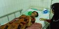 Pasien Miskin Dihina Pemilik Rumah Sakit, Kemaluannya Disentil