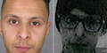 Pelaku Teror Paris Suka Kunjungi Bar Gay & Mabuk