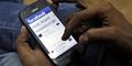 Pemerintah Dunia Minta Facebook Tambah Data Pengguna
