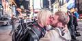 Penelitian: Sering Bercinta Tidak Meningkatkan Keharmonisan