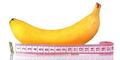 Penemuan Terbaru Tentang Ukuran Penis Normal