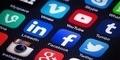 Pengembang: 74 Persen Aplikasi Mobile Tak Aman