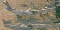 Penumpang Pesawat Muslim Dipaksa Turun Sebab Dikira Teroris