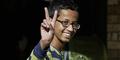 Perakit Jam Digital Ahmed Mohamed Minta Kompensasi Rp 205 Miliar