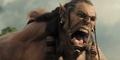 Pertarungan Seru Kaum Orc & Manusia di Trailer Warcraft
