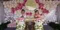 Pertunangan Bocah 5 Tahun di Thailand Gegerkan Netizen