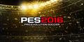 PES 2016 Versi Gratis Rilis 28 Desember 2015