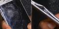 Ponsel Samsung 'Selamatkan' Pria Ini dari Bom Paris