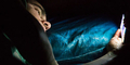 Ponsel Wajib Ada Mode 'Tidur' untuk Cegah Efek Layar Biru