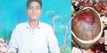 Potong Lidah Buat Persembahan Dewi Hindu, Pria India Tewas