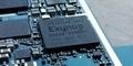 Rekor, Uji Benchmark Prosesor Samsung Raih Poin 103.692