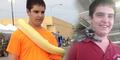 Remaja Pencinta Reptil Bunuh Diri Dipatuk Ular Kobra