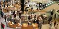 Rencana Qatar Larang Jomblo Cuci Mata di Mal Jadi Sorotan